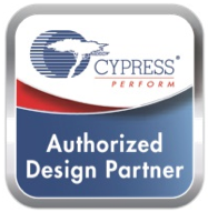 CypressPartner