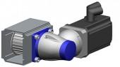10-dec-wittenstein-gearbox-360