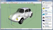 11-mar-eddie-solidworks-360