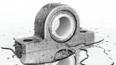 11-june-spyraflow-bearing-360