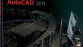 11-may-microsolutions-solidcad-360