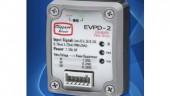 11-aug-clippard-valve-driver-360