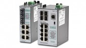 11-dec-Automation-Direct-switch-360