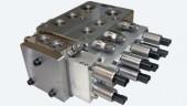 11-nov-rexroth-valve-360