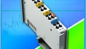 11-dec-wago-power-management-360
