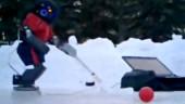 12-feb-hockey-robot-jennifer-360