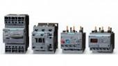 12-mar-Siemens-mcc-360