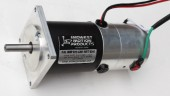 12-apr-midwest-dc-motor-360