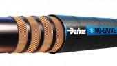 12-apr-parker-cold-hose-360