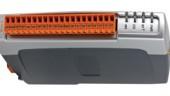 12-apr-weidmuller-wireless-360