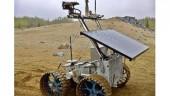 12-june-neptec-lunar-lander-360