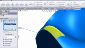 12-june-solidworks-surface-fix-360