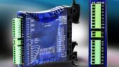 12-aug-automationdirect-optical-isolator-360