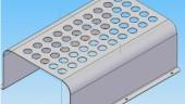 12-july-design-fusion-solid-edge-360