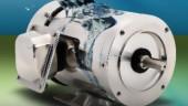 12-aug-automation-direct-motors-360