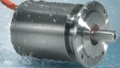 12-sept-Beckhoff-servo-motor-360