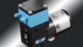 12-sept-KNF-pump-motor-360