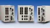 12-sept-rockwell-ethernet-switch-360
