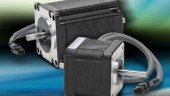 12-oct-automationdirect-stepper-motor-360