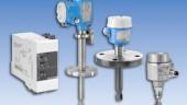 12-nov-Endress-Liquiphant-sensor-360