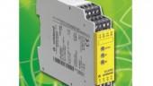 12-dec-wieland-safety-relay-360