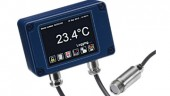 13-jan-Omega-IR-Temp-sensor-360