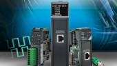 12-feb-automation-direct-PLC-360