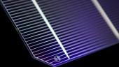 13-mar-Bosch-solar-power-360