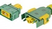 13-mar-Harting-ground-connector-360