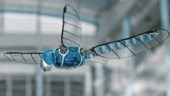 13-mar-bionicOpter-Festo-dragonfly-360