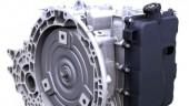 13-april-gm-ford-transmission-360