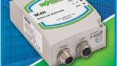 13-april-wago-wireless-360