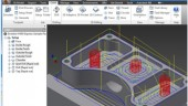 13-july-autodesk-hsmxpress-360