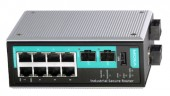 13-aug-Moxa-router-360