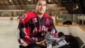 UNIVERSITY OF WATERLOO - New skate technology