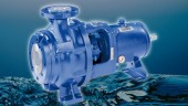 13-sept-ksb-pump-360