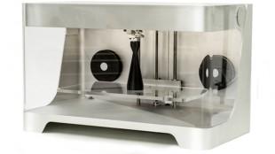 14-Jan-Mark-One-Carbon-Fiber-printer-625