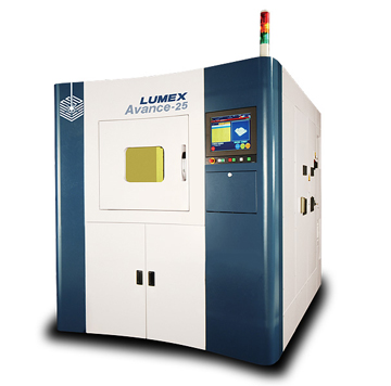 14-Jan-Matsuura-lumex-laser-sinter-360