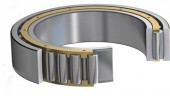 14-Jan-SKF-CARB-Bearings-360