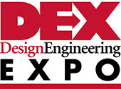 dex-expo-left-side-bar-logo