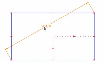 14-Feb-SolidEdge-Pearson-didyouknow-15