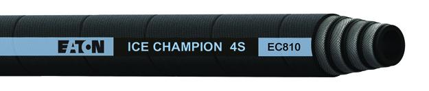 14-Feb-Eaton-ice-champion-hose-625