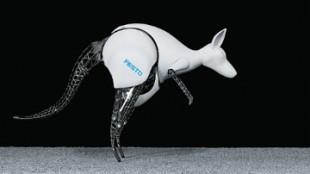 14-mar-Festo-bionicKangaroo-360