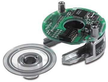 14-mar-haidenhein-encoder-360