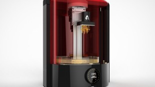 14-May-Autodesk-3D-Printer-625
