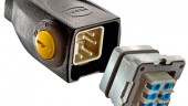 14-May-Harting-HanYelloc-connector-360