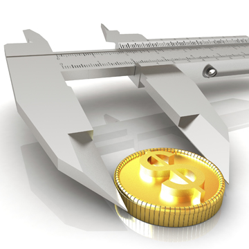 14-may-caliper-money-360