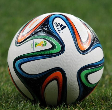 14-June-Brazuca-soccer-ball-360
