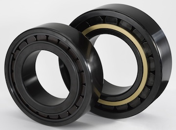14-June-skf-black-bearing-360