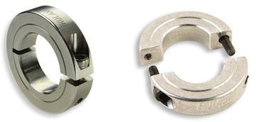 14-june-Ruland-shaft-collar-360